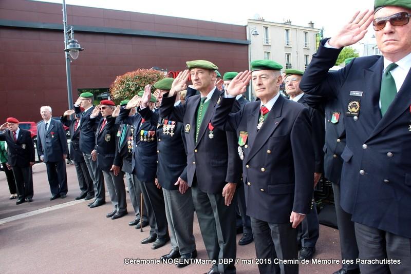 Reportage 2015 cérémonie Dien Bien Phù à Nogent sur Marne 055-im10