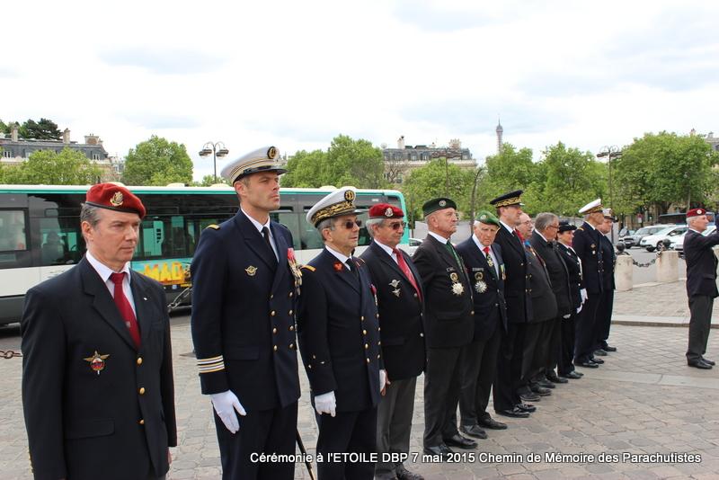 Reportage 2015 cérémonie Dien Bien Phù à l'ETOILE 055-im11