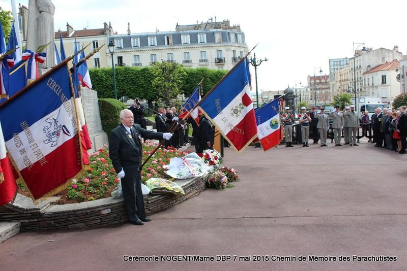 Reportage 2015 cérémonie Dien Bien Phù à Nogent sur Marne 057-im11