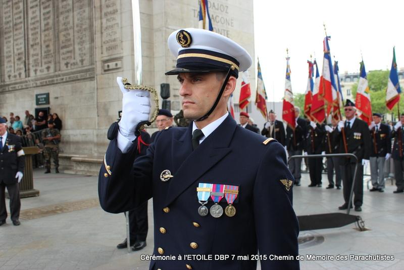 Marine Nationale et fusiliers marin: Clin d'oeil à mon frère ainé et à notre camarade Robert Bertrand 057-im12