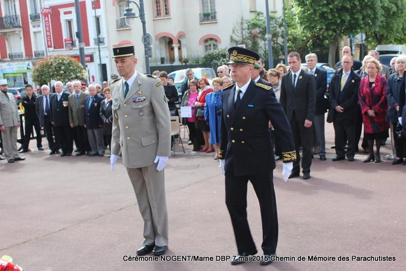 Reportage 2015 cérémonie Dien Bien Phù à Nogent sur Marne 060-im10