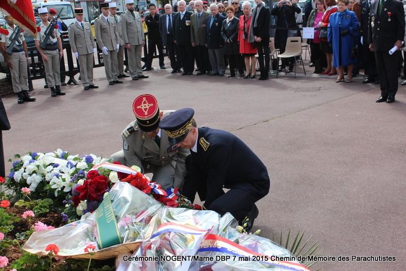 Reportage 2015 cérémonie Dien Bien Phù à Nogent sur Marne 061-im11