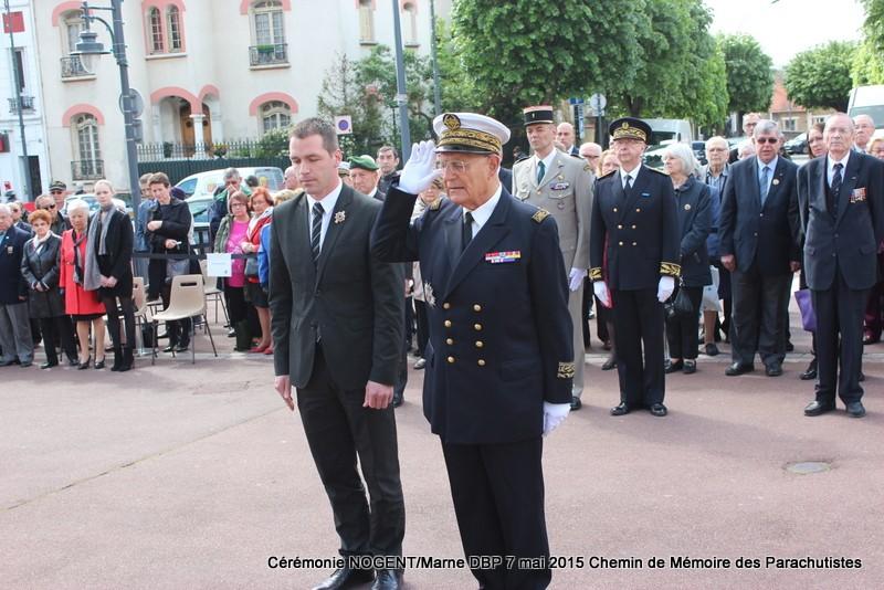 Reportage 2015 cérémonie Dien Bien Phù à Nogent sur Marne 065-im10