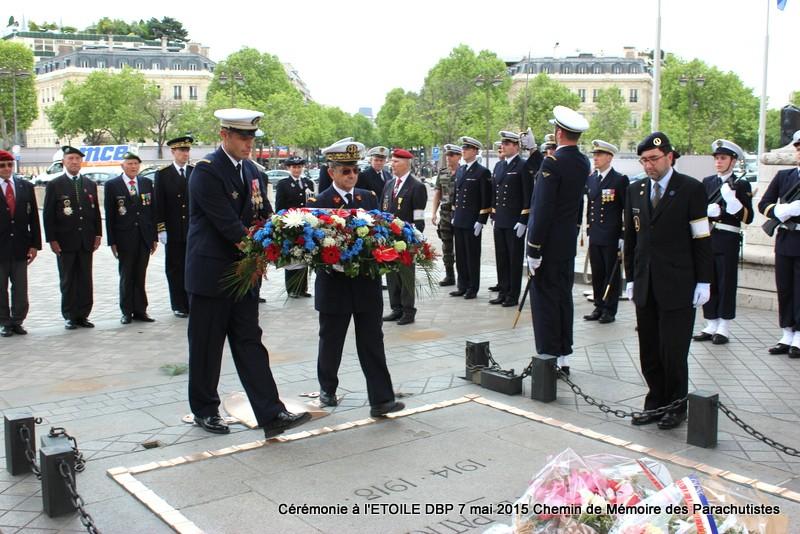 Marine Nationale et fusiliers marin: Clin d'oeil à mon frère ainé et à notre camarade Robert Bertrand 065-im11