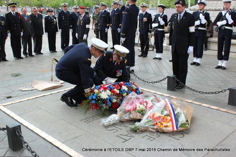 Marine Nationale et fusiliers marin: Clin d'oeil à mon frère ainé et à notre camarade Robert Bertrand 066-im10