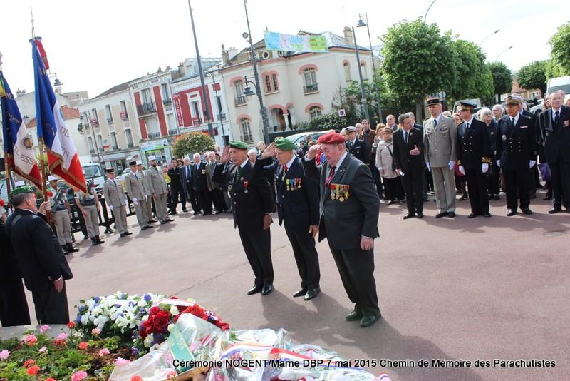 Reportage 2015 cérémonie Dien Bien Phù à Nogent sur Marne 070-im10