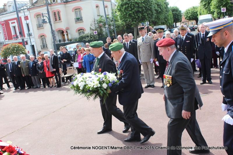 Reportage 2015 cérémonie Dien Bien Phù à Nogent sur Marne 072-im10