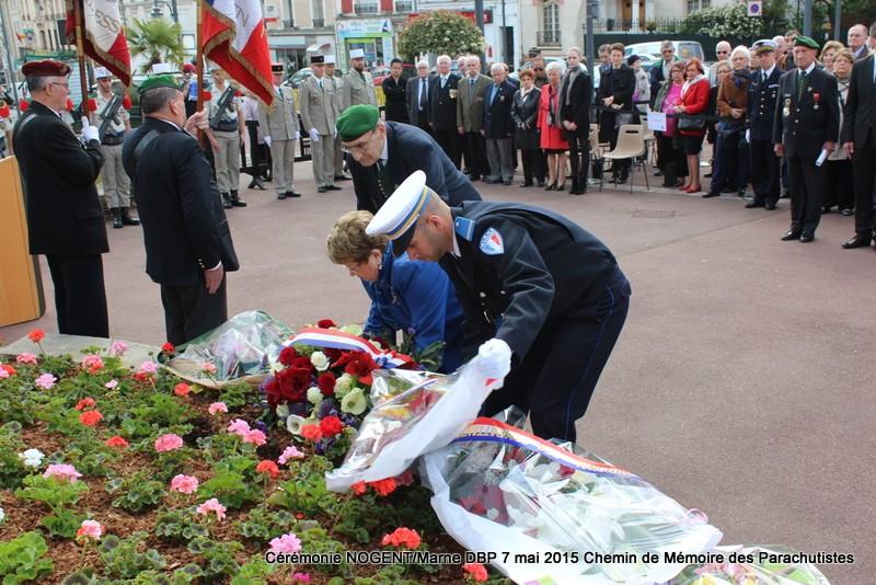 Reportage 2015 cérémonie Dien Bien Phù à Nogent sur Marne 074-im10
