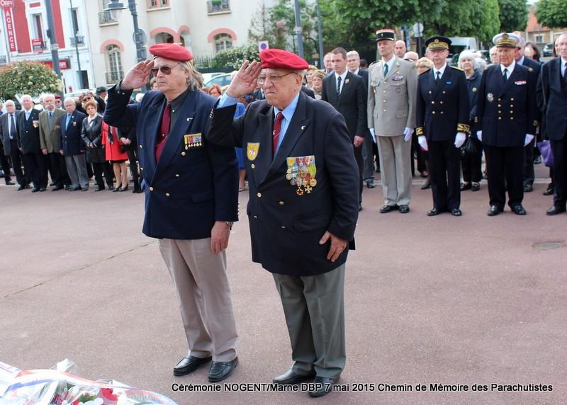 Reportage 2015 cérémonie Dien Bien Phù à Nogent sur Marne 075-im10
