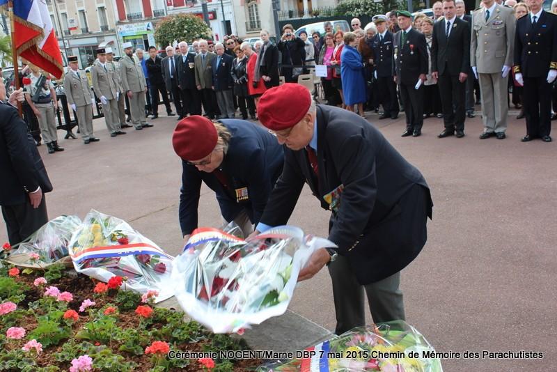 Reportage 2015 cérémonie Dien Bien Phù à Nogent sur Marne 076-im10