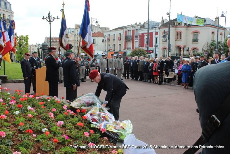Reportage 2015 cérémonie Dien Bien Phù à Nogent sur Marne 078-im10