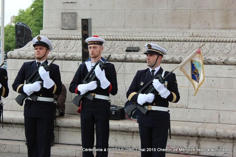 Marine Nationale et fusiliers marin: Clin d'oeil à mon frère ainé et à notre camarade Robert Bertrand 078-im11