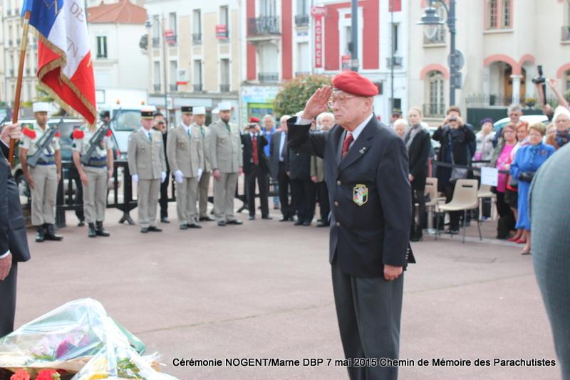 Reportage 2015 cérémonie Dien Bien Phù à Nogent sur Marne 079-im10