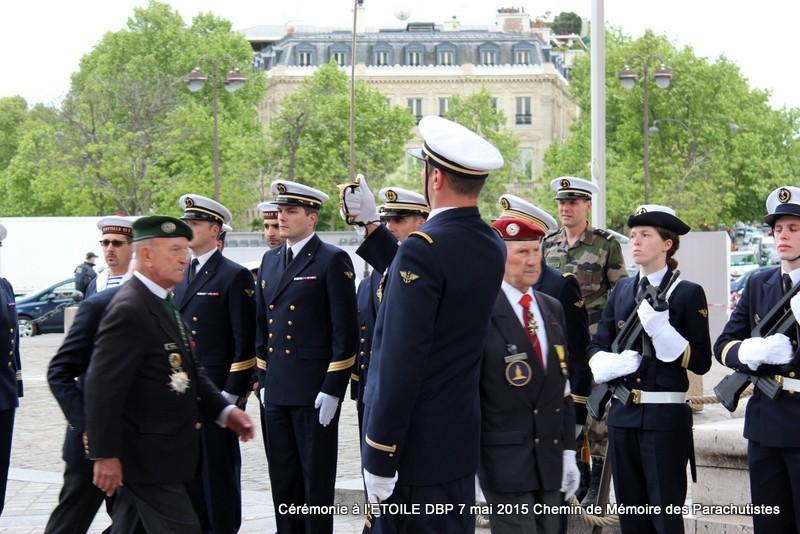 Marine Nationale et fusiliers marin: Clin d'oeil à mon frère ainé et à notre camarade Robert Bertrand 079-im11
