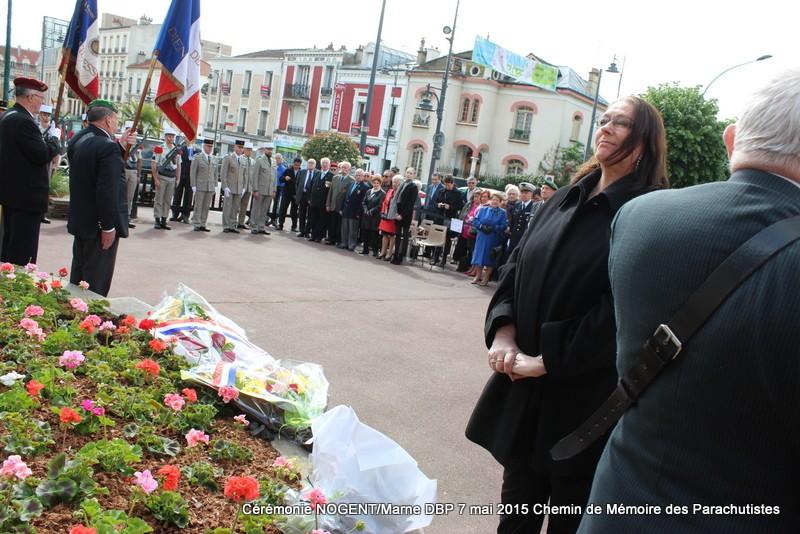Reportage 2015 cérémonie Dien Bien Phù à Nogent sur Marne 080-im10