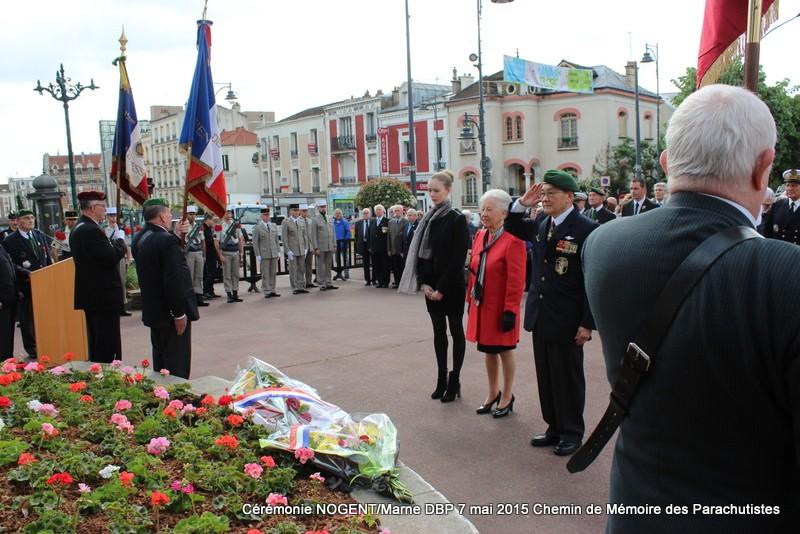Reportage 2015 cérémonie Dien Bien Phù à Nogent sur Marne 081-im10
