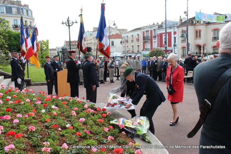 Reportage 2015 cérémonie Dien Bien Phù à Nogent sur Marne 082-im10