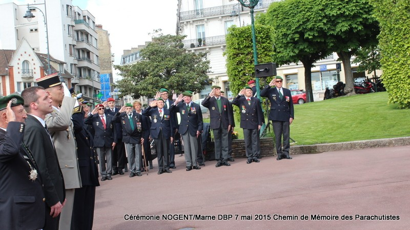 Reportage 2015 cérémonie Dien Bien Phù à Nogent sur Marne 084-im10