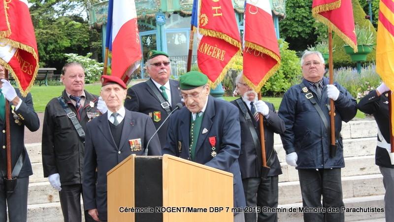 Reportage 2015 cérémonie Dien Bien Phù à Nogent sur Marne 085-im10
