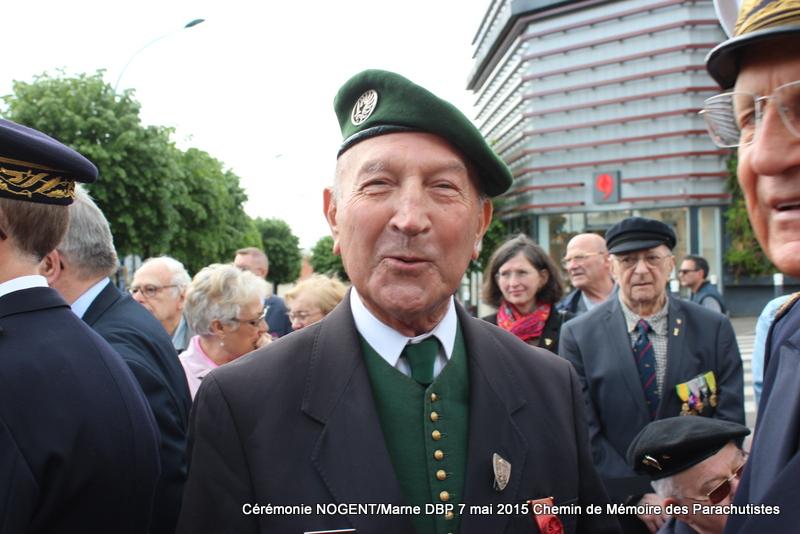 Reportage 2015 cérémonie Dien Bien Phù à Nogent sur Marne 086-im10