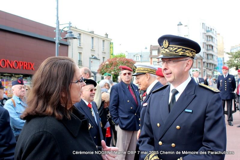 Reportage 2015 cérémonie Dien Bien Phù à Nogent sur Marne 089-im10