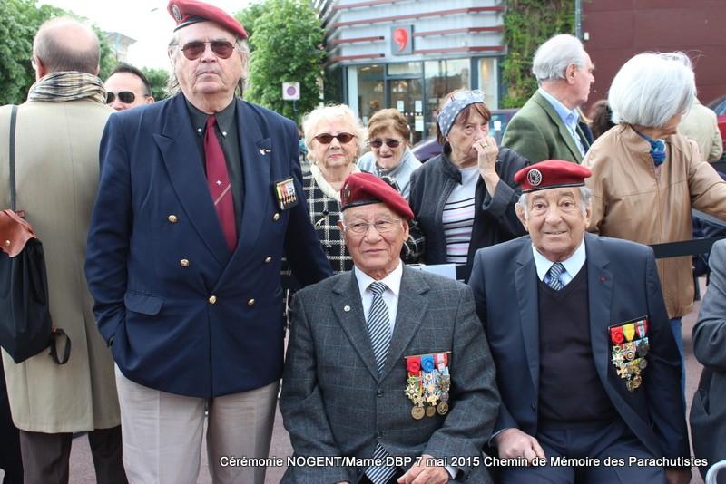 Reportage 2015 cérémonie Dien Bien Phù à Nogent sur Marne 091-im10