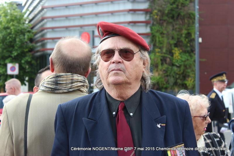 Reportage 2015 cérémonie Dien Bien Phù à Nogent sur Marne 092-im10