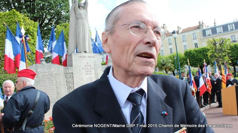 Reportage 2015 cérémonie Dien Bien Phù à Nogent sur Marne 094-im10
