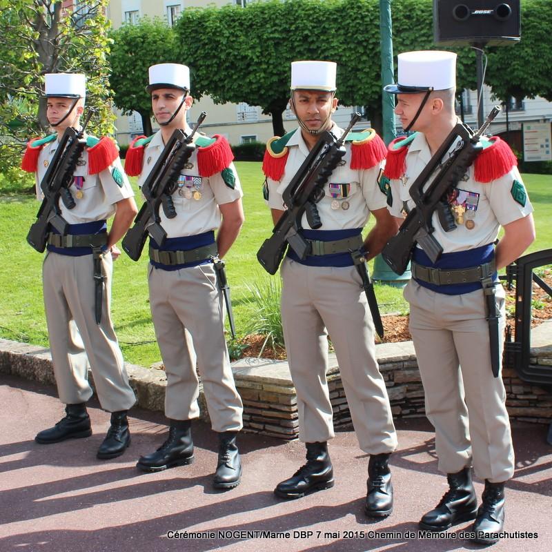 Reportage 2015 cérémonie Dien Bien Phù à Nogent sur Marne 099-im10