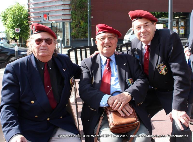 Reportage 2015 cérémonie Dien Bien Phù à Nogent sur Marne 108-im10