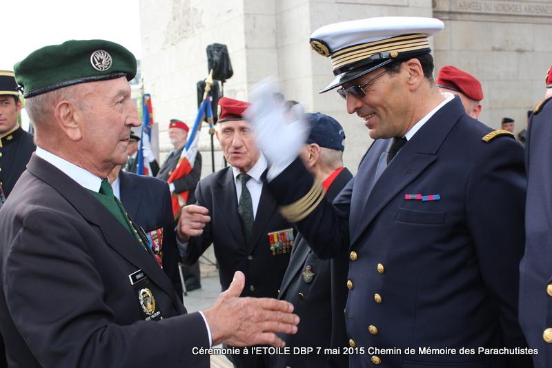 Marine Nationale et fusiliers marin: Clin d'oeil à mon frère ainé et à notre camarade Robert Bertrand 172-im10