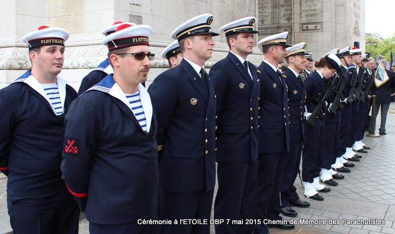 Marine Nationale et fusiliers marin: Clin d'oeil à mon frère ainé et à notre camarade Robert Bertrand 195-im10