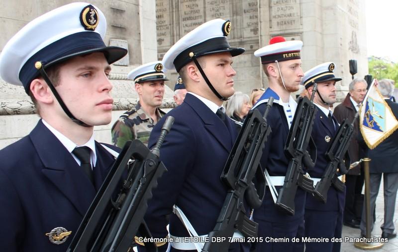 Marine Nationale et fusiliers marin: Clin d'oeil à mon frère ainé et à notre camarade Robert Bertrand 196-im10
