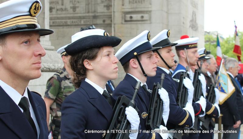 Marine Nationale et fusiliers marin: Clin d'oeil à mon frère ainé et à notre camarade Robert Bertrand 198-im10