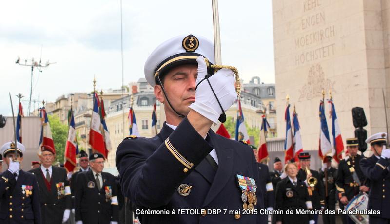 Marine Nationale et fusiliers marin: Clin d'oeil à mon frère ainé et à notre camarade Robert Bertrand 199-im10