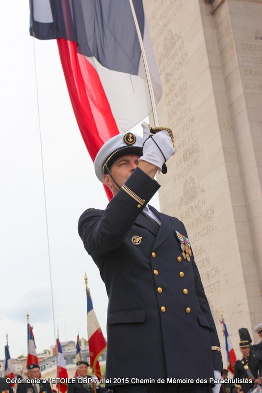 Marine Nationale et fusiliers marin: Clin d'oeil à mon frère ainé et à notre camarade Robert Bertrand 205-im10