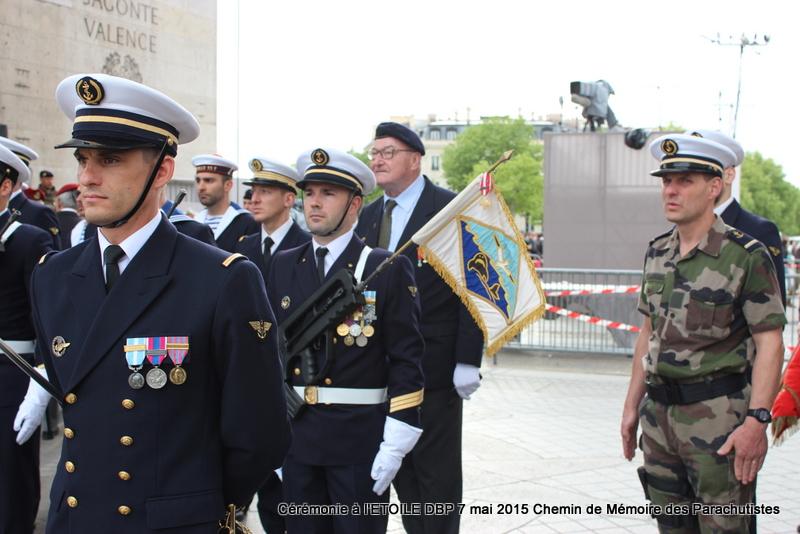 Marine Nationale et fusiliers marin: Clin d'oeil à mon frère ainé et à notre camarade Robert Bertrand 209-im10