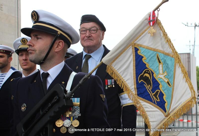 Marine Nationale et fusiliers marin: Clin d'oeil à mon frère ainé et à notre camarade Robert Bertrand 211-im10