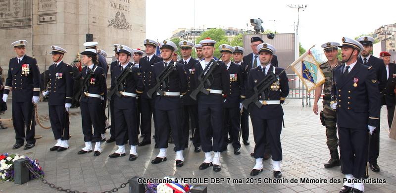Marine Nationale et fusiliers marin: Clin d'oeil à mon frère ainé et à notre camarade Robert Bertrand 212-im10