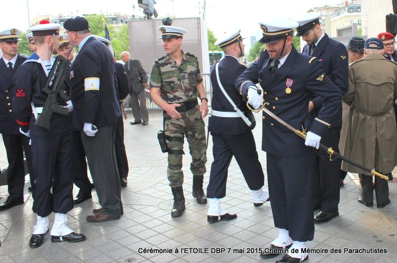 Marine Nationale et fusiliers marin: Clin d'oeil à mon frère ainé et à notre camarade Robert Bertrand 214-im10