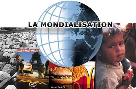 Reflechir sur la mondialisation et ses nouveaux enjeux Mondia10