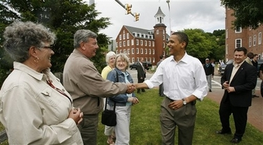 Le petit journal de l'élection 2008 Obama_10