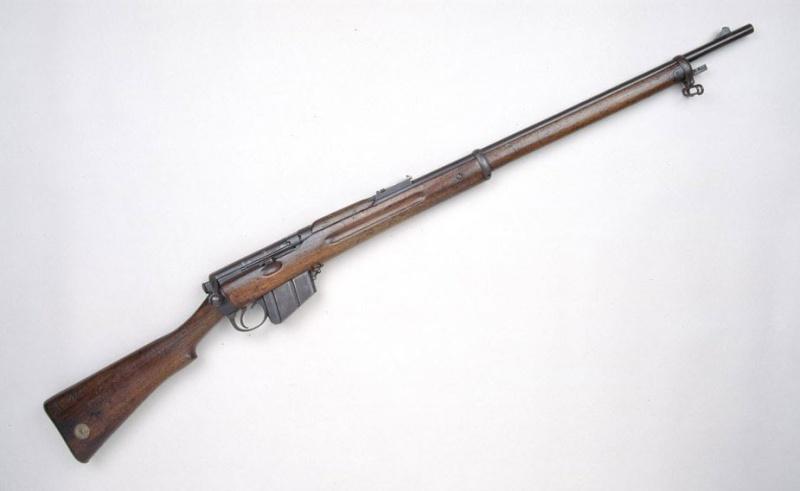 metford - Lee-Metford MkI/MkI* 1891 Mki10
