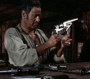 Le revolver GALAND de 1868 en 9 mm Tuco10