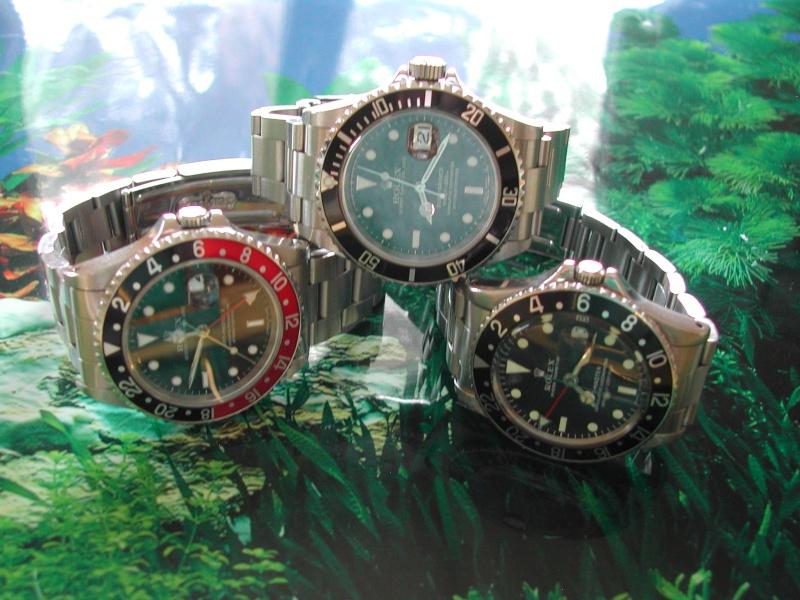Avis Rolex.....please.... Dscn0820