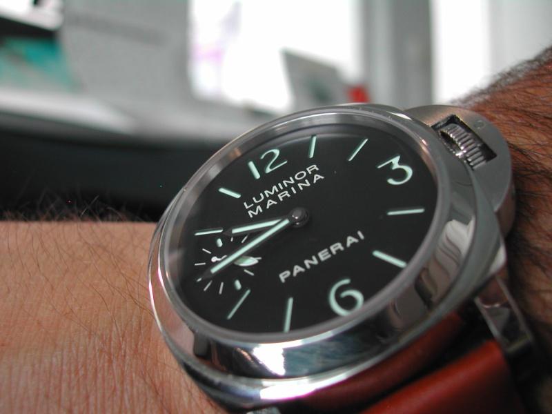 Eterna - Eterna GMT Dscn0910