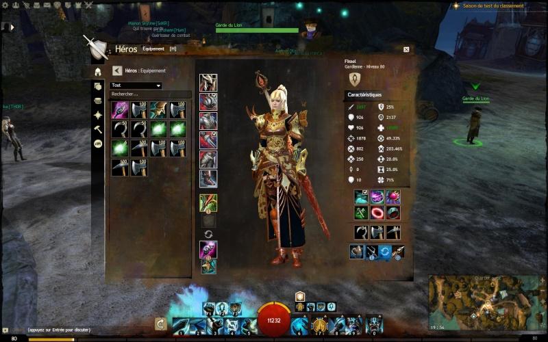 Guild wars 2 - Page 12 Gw00210