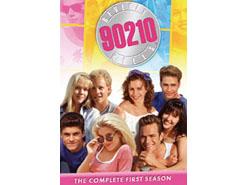 Les nouveautés DVD du mois. - Page 3 9021010