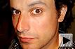 photos de Bruno et de ses personnages - Page 2 11727_10