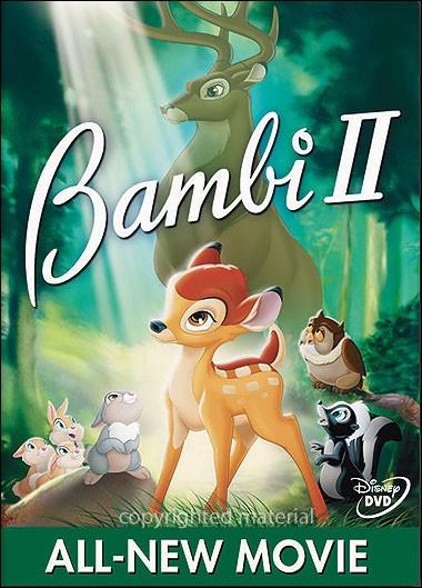 Bambi.II Bambi_10
